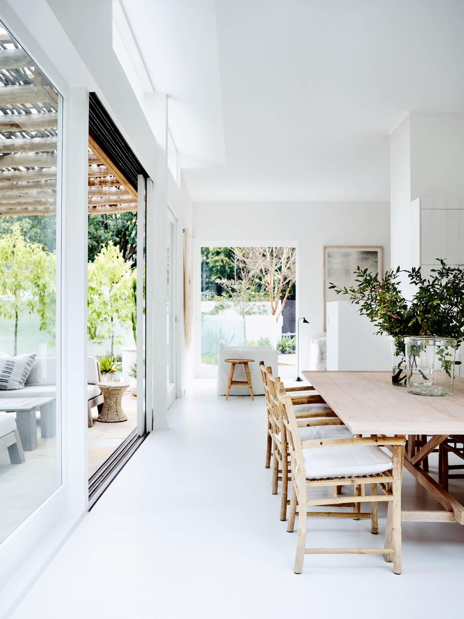 est living bellevue hill house cm studio 2