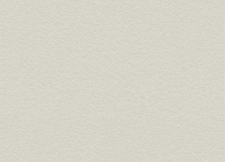 Laminex Oyster Grey