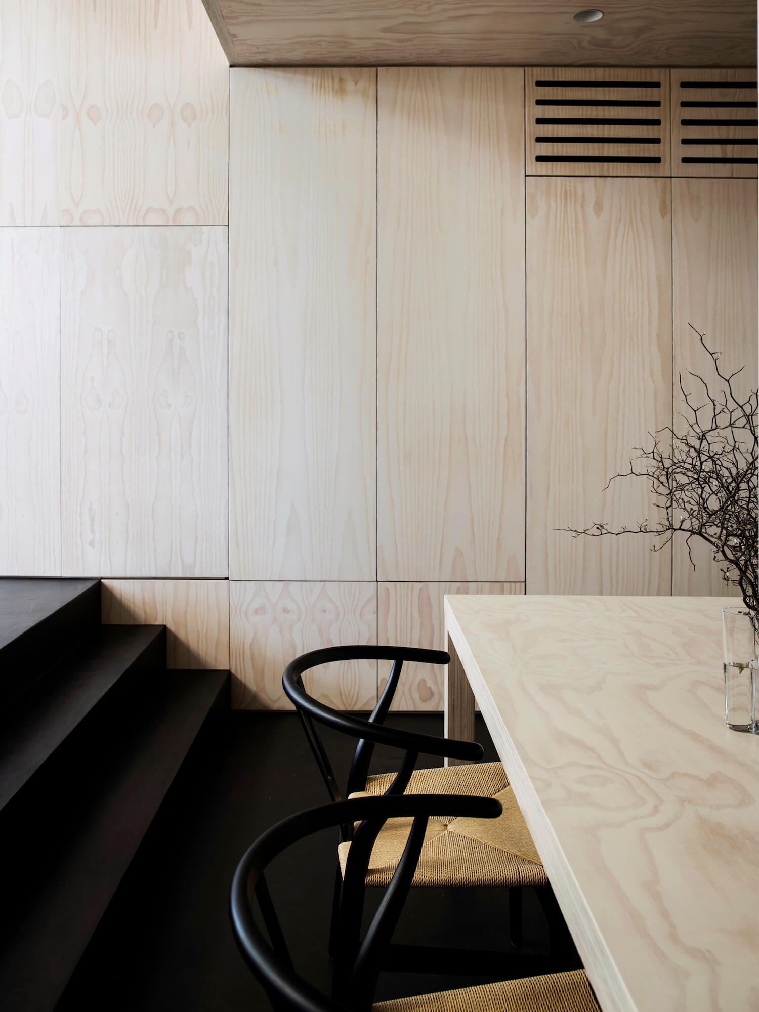 est living design directory elysium house architecture prineas 12