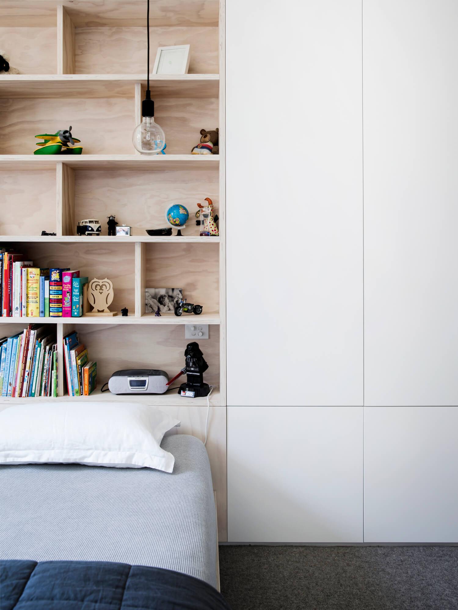 est living design directory elysium house architecture prineas 15
