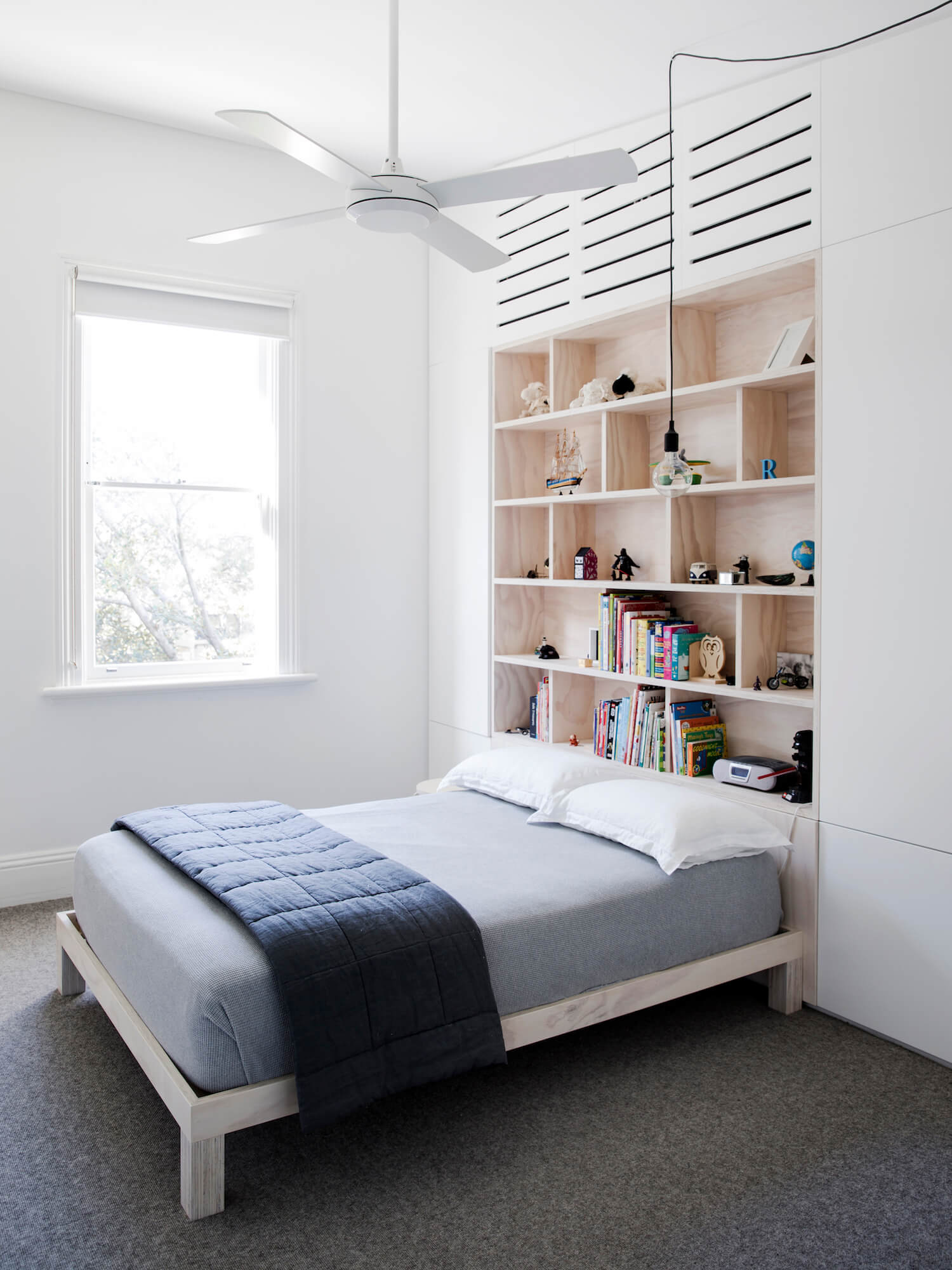 est living design directory elysium house architecture prineas 2
