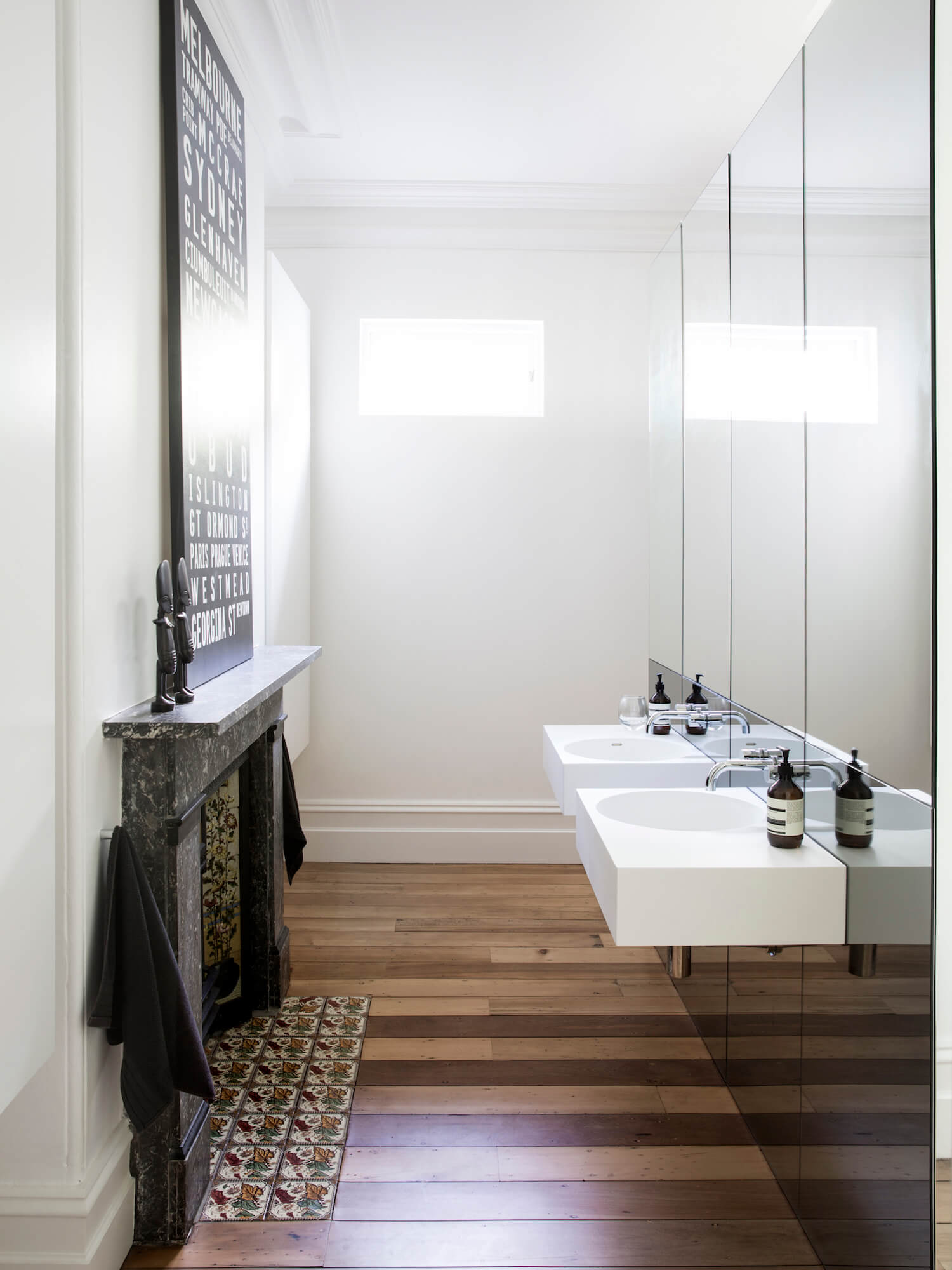 est living design directory elysium house architecture prineas 6