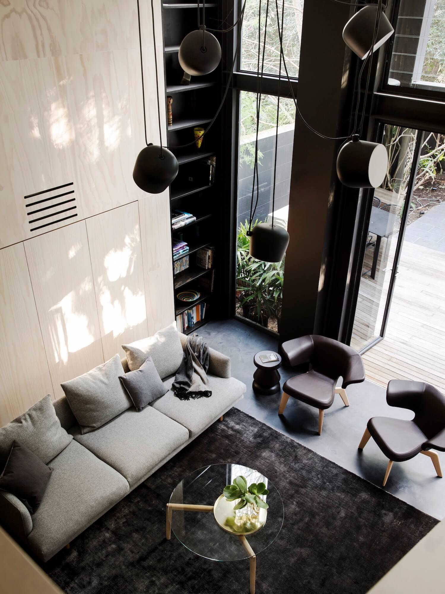 est living design directory elysium house architecture prineas 8