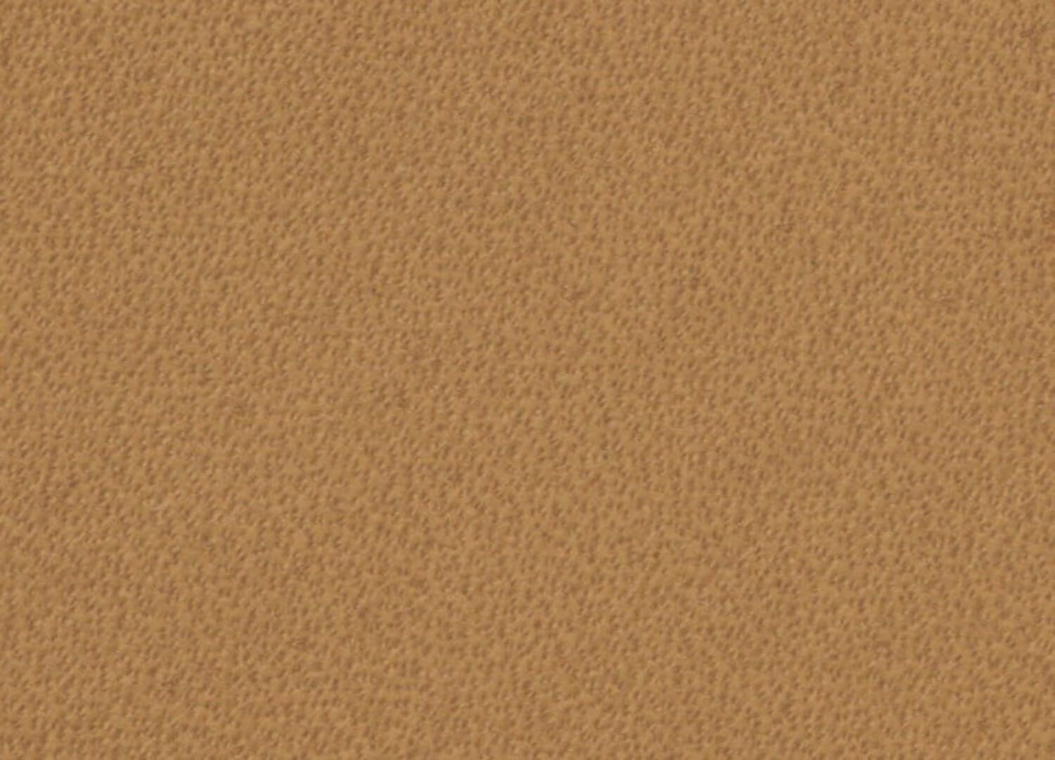 est living design directory saddle leather buckskin 1024x737 1