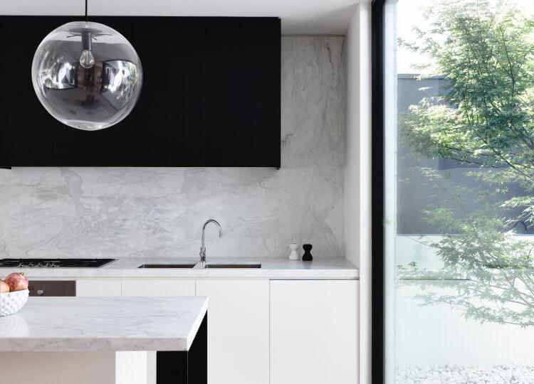 est living interiors inglis architects toorak house 8 750x540