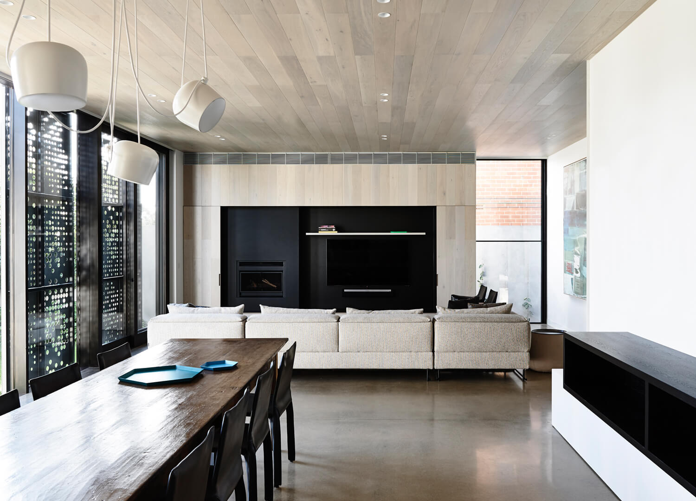 est living interiors jcb architects 3