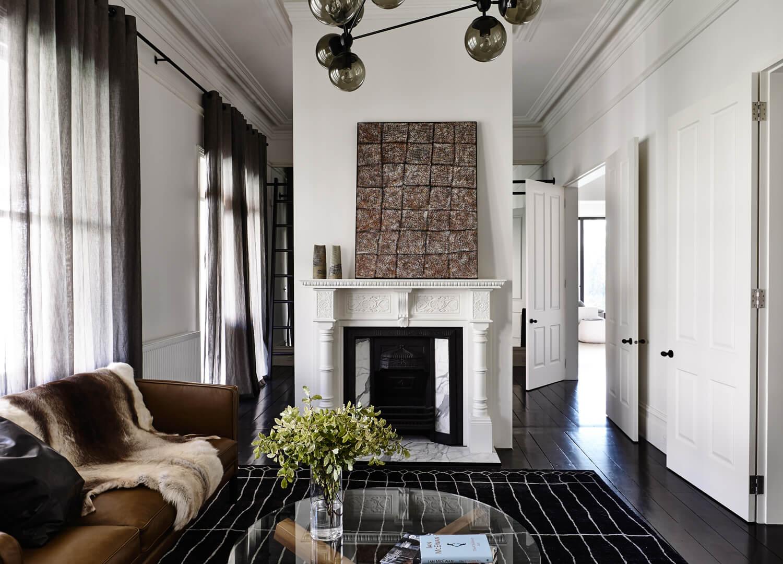 est living interiors jcb architects 4