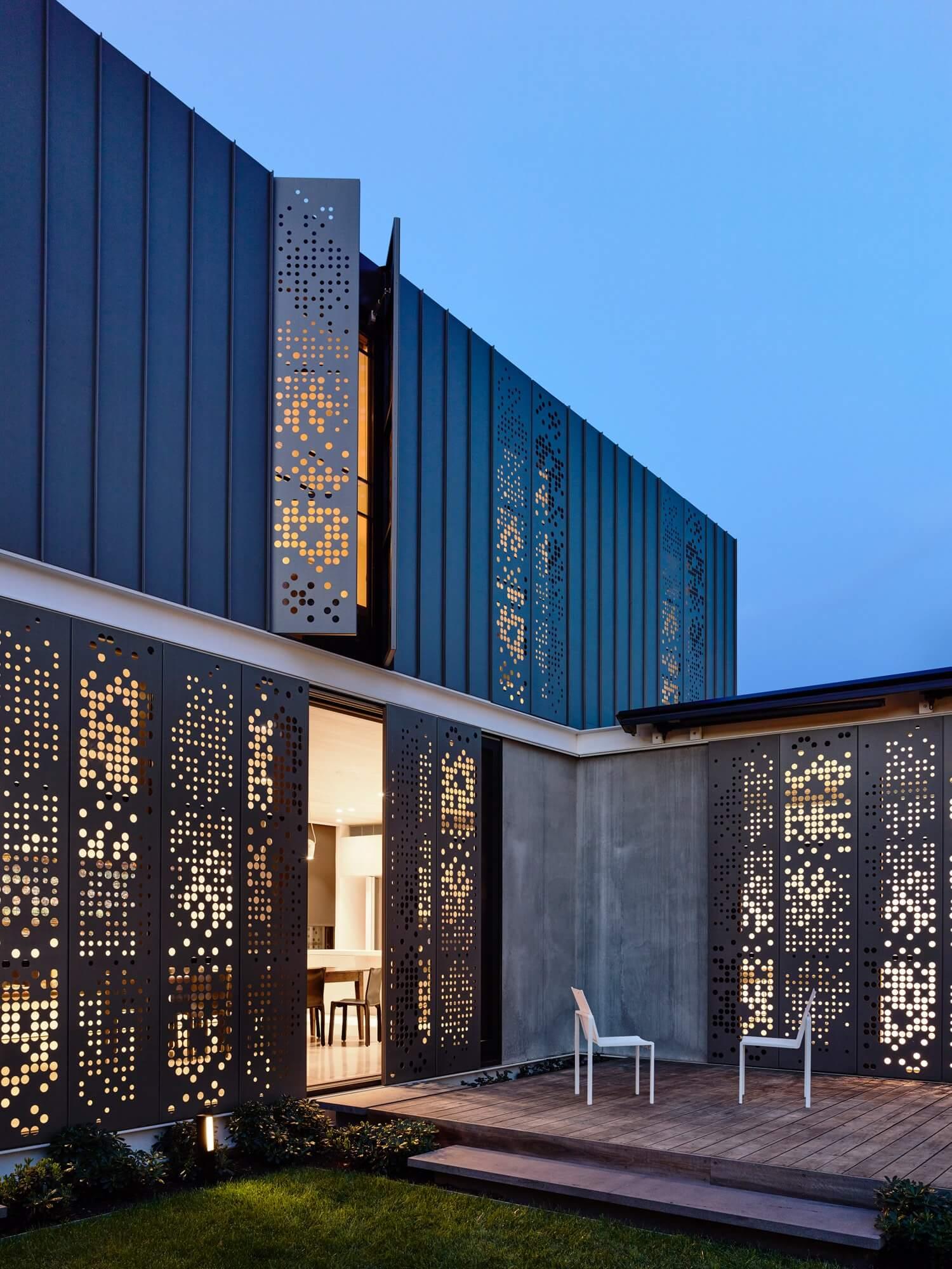 est living interiors jcb architects 7