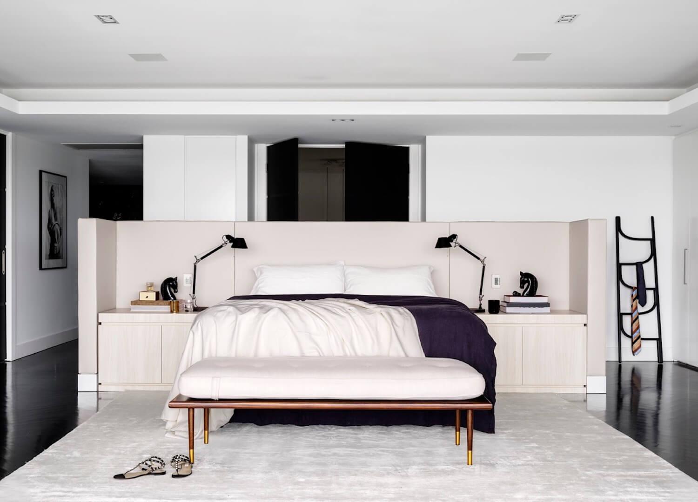 est living interiors monochrome house alwill interiors 10