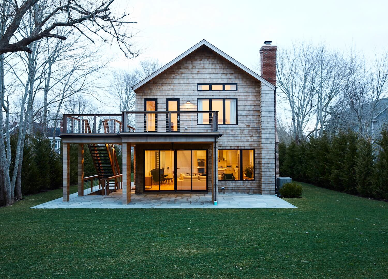 est living kumar house Ronen Lev 9
