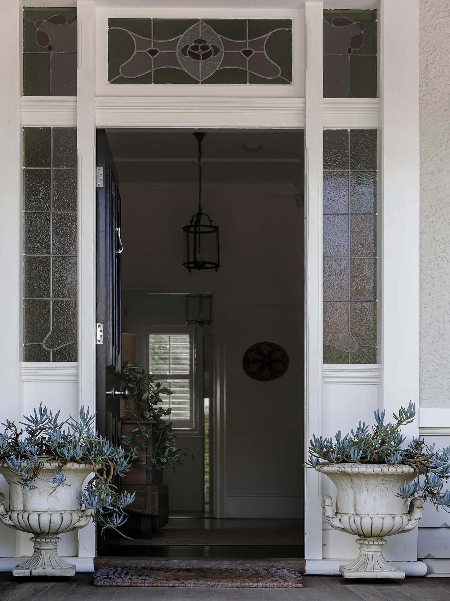 est living open house 180 Union Rd Surrey Hills 03
