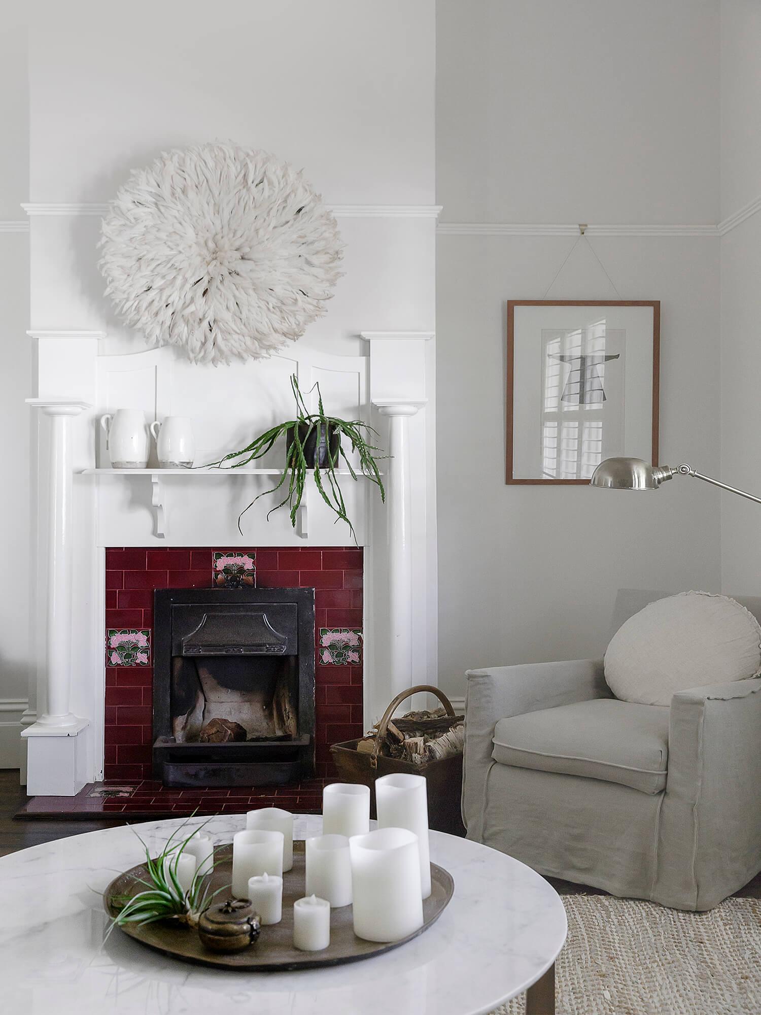 est living open house 180 Union Rd Surrey Hills 04