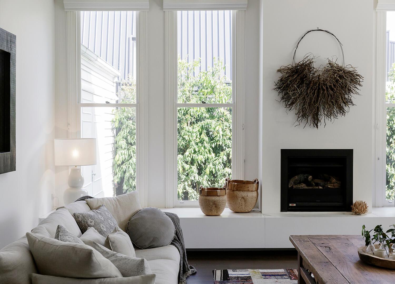 est living open house 180 Union Rd Surrey Hills 07