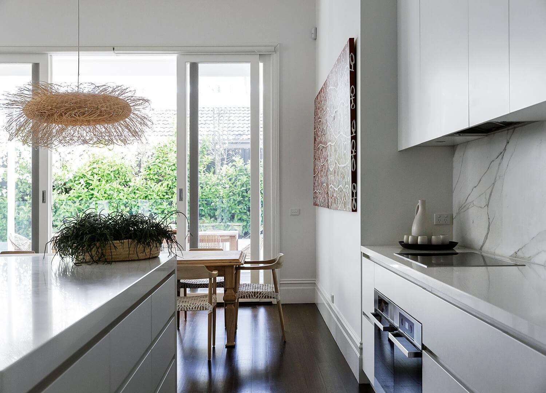 est living open house 180 Union Rd Surrey Hills 09