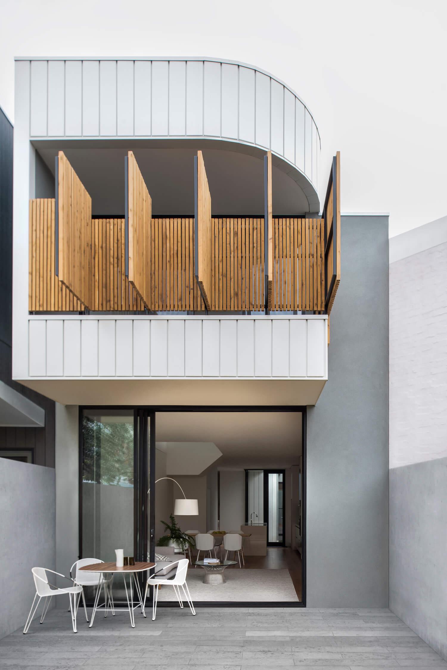 est living port melbourne home winter architecture 3