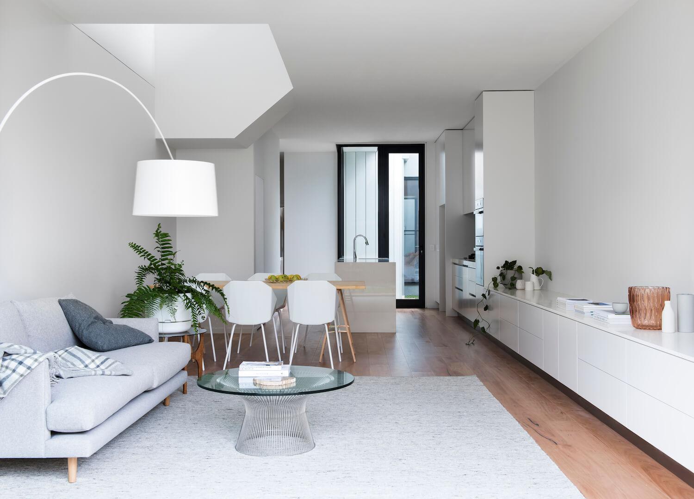 est living port melbourne home winter architecture 4