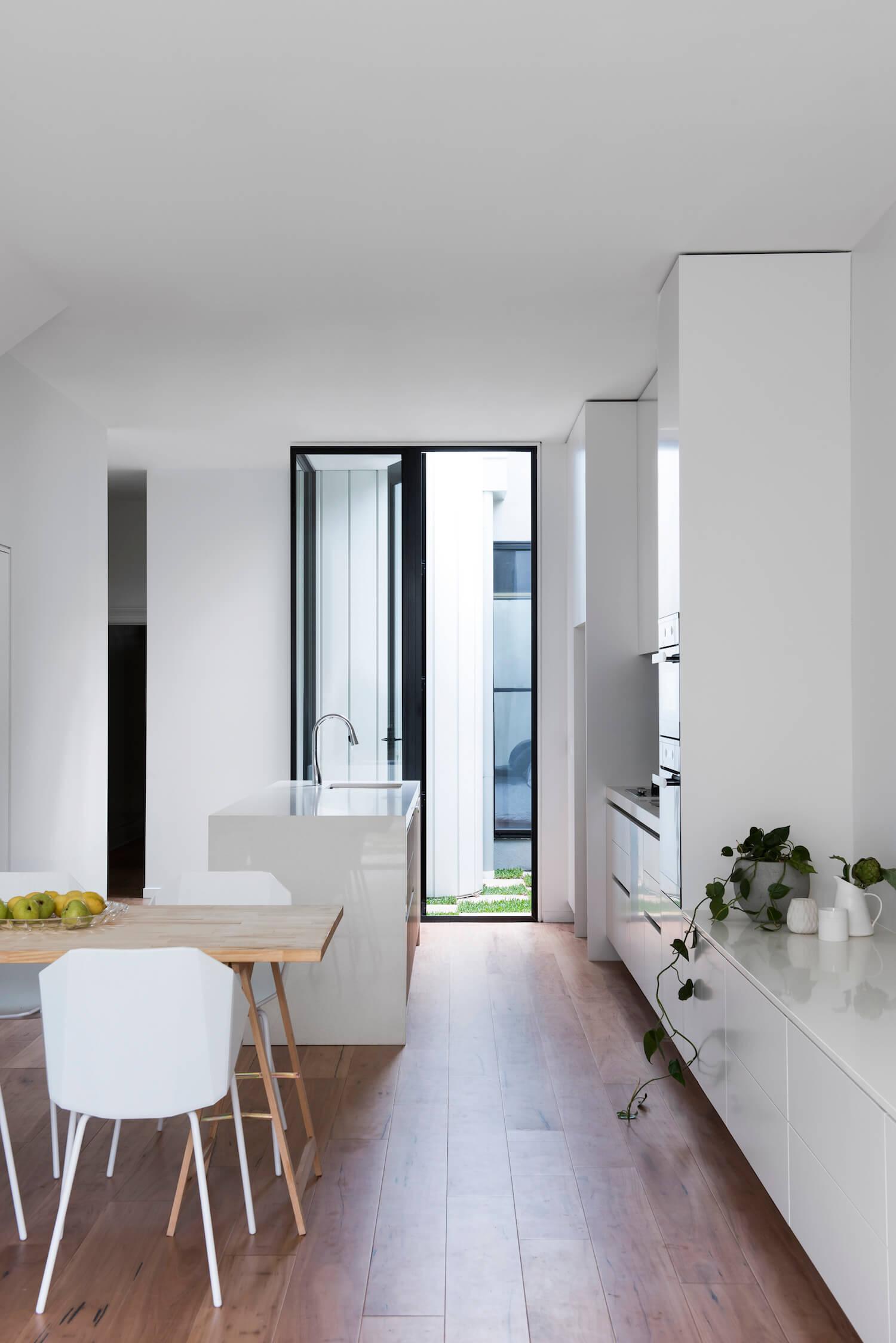 est living port melbourne home winter architecture 5