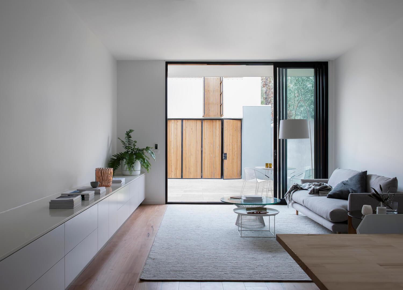 est living port melbourne home winter architecture 6