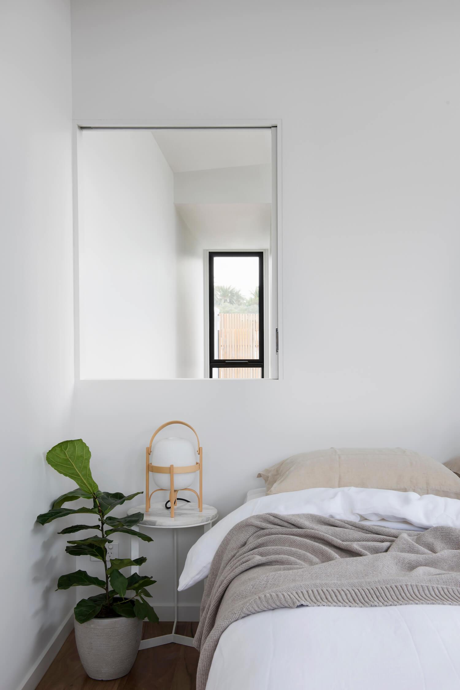 est living port melbourne home winter architecture 7