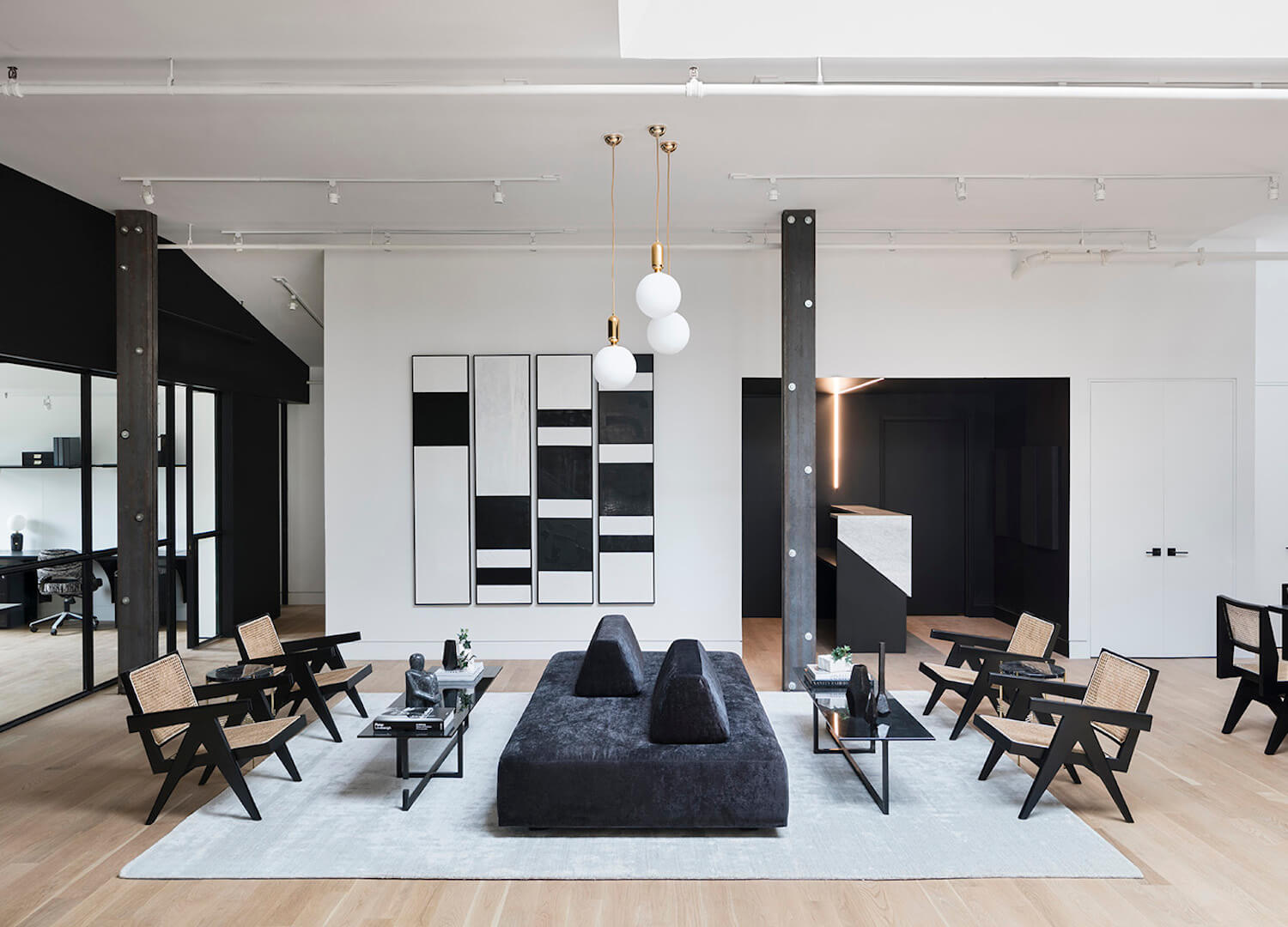 the est edit inspired workspaces 4 1