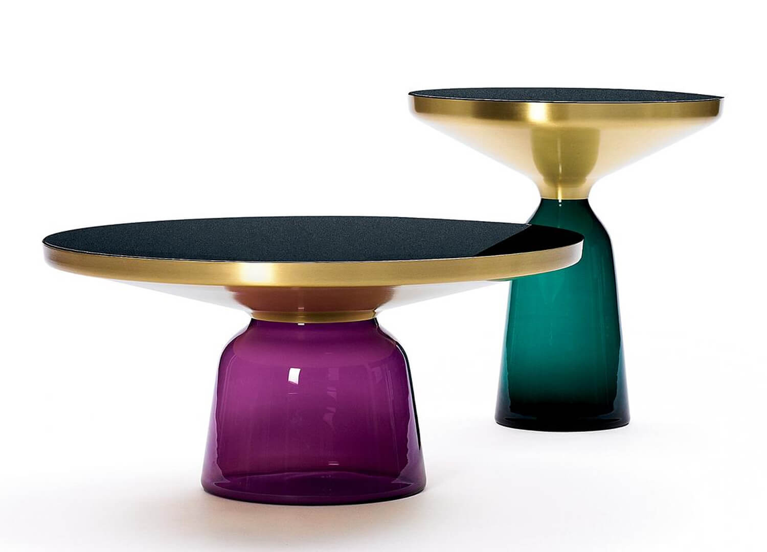 Est Living Design Directory Bell Table Coffee Table 2