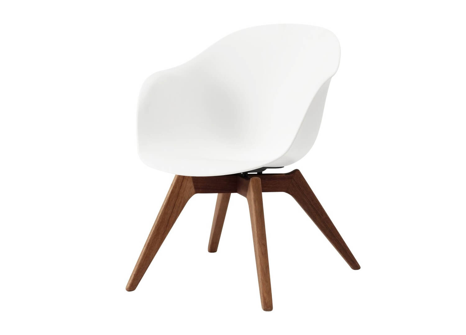 Est Living Design Directory BoConcept Adelaide Dining Chair 6