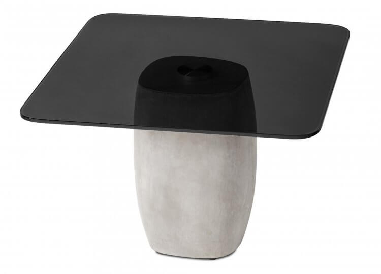 Bilbao Coffee Table