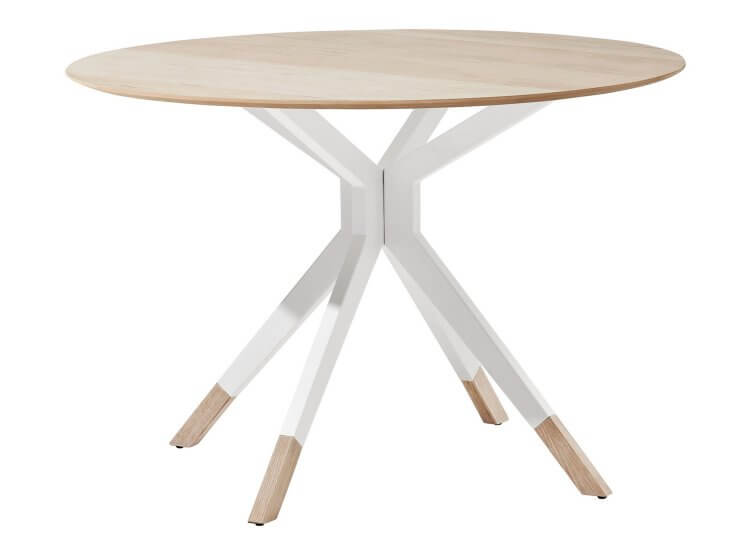 Billund Dining Table BoConcept