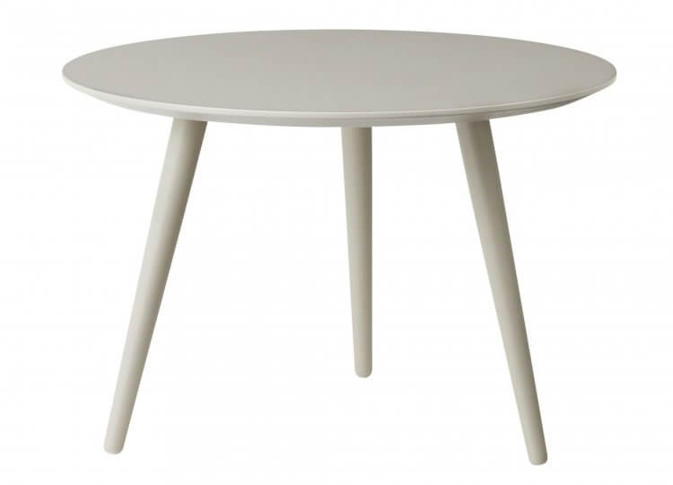 Bornholm Coffee Table BoConcept