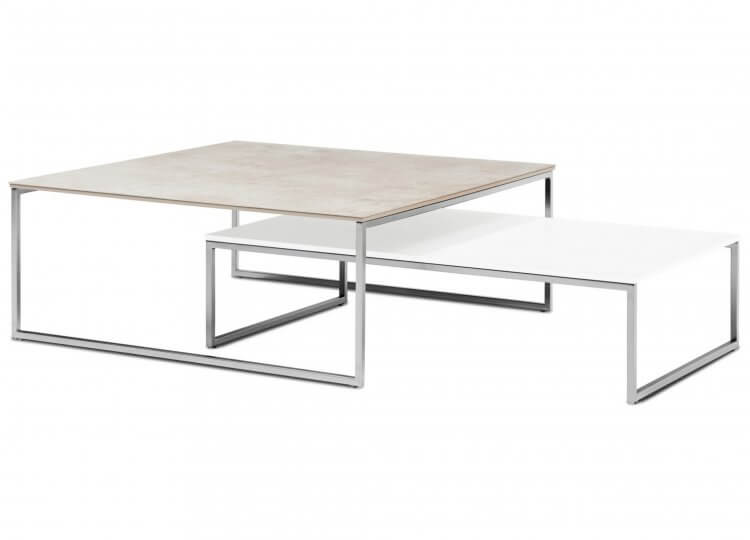 Lugo Coffee Table