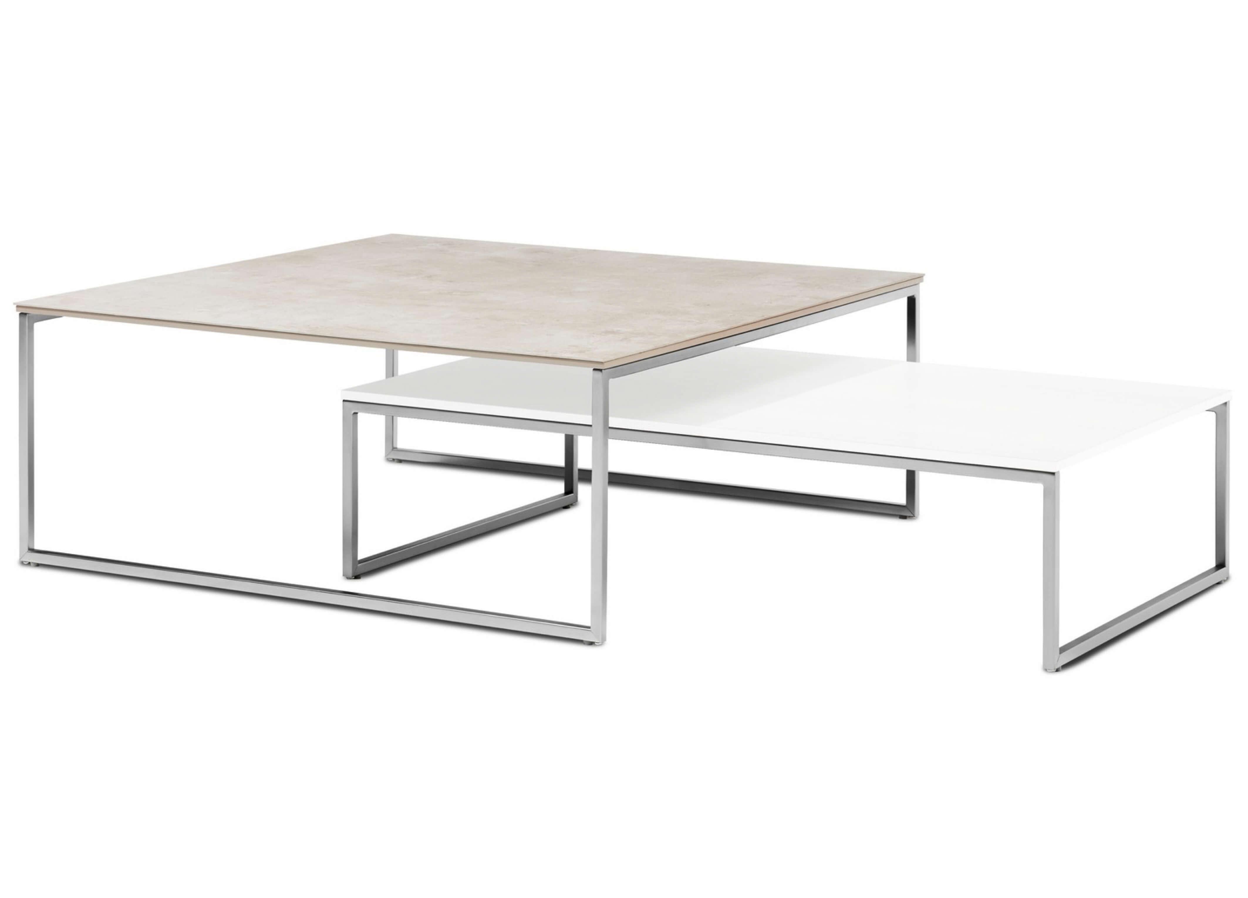 Lugo Coffee Table By Boconcept Est Living Design Directory