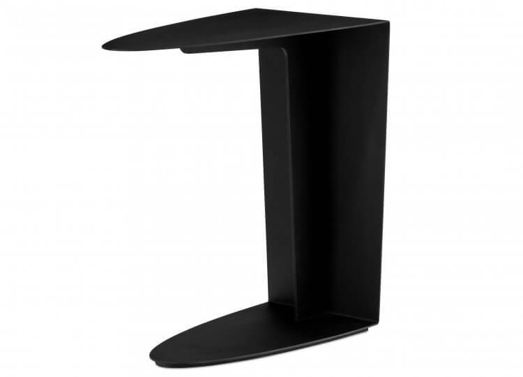 Ottawa Side Table BoConcept