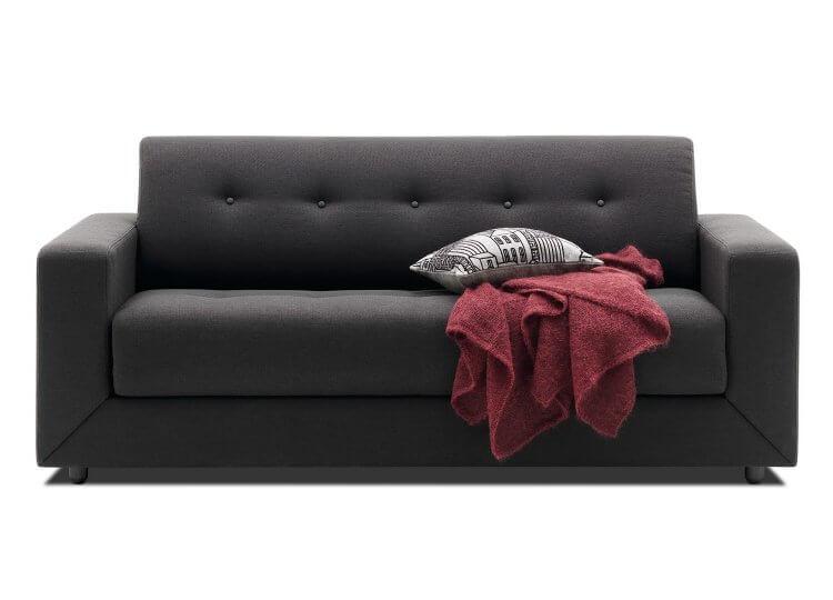 Stockholm Sofa Bed BoConcept