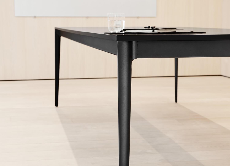 torino conference tableboconcept  est living design