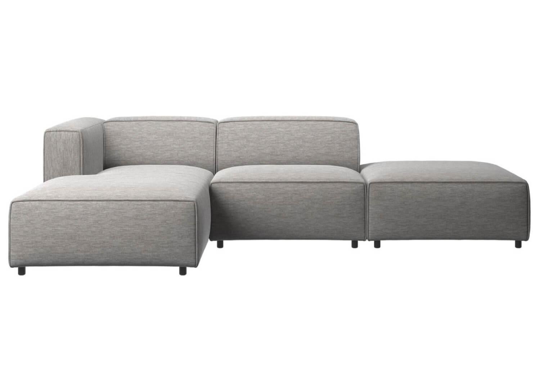 Est Living Design Directory BoConcept carmo Sofa1