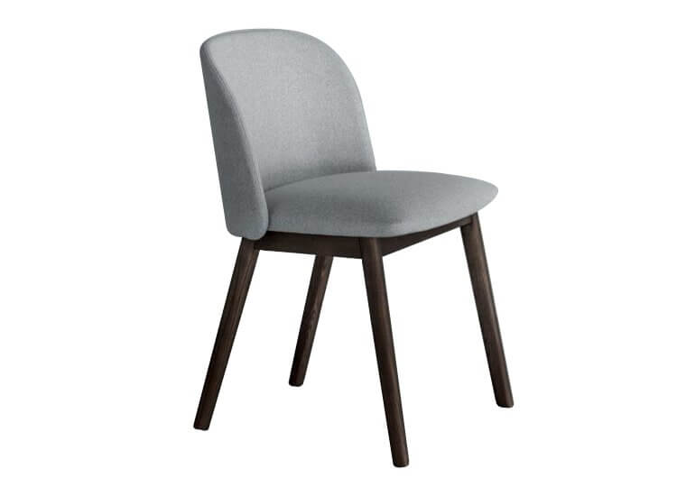Avana Chair Fanuli
