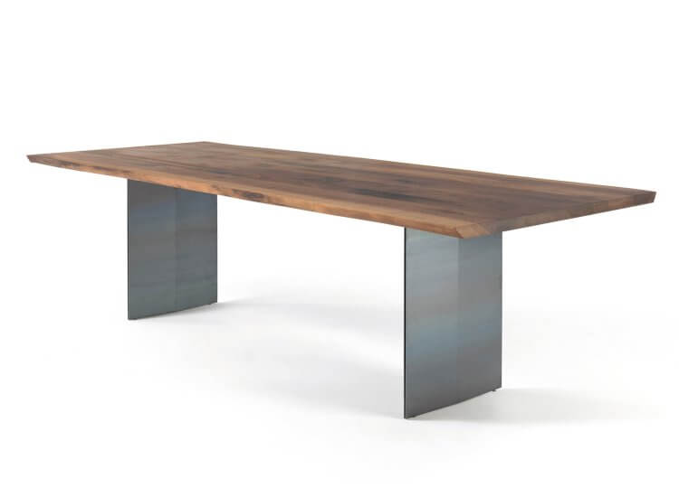 Sky Natura Dining Table