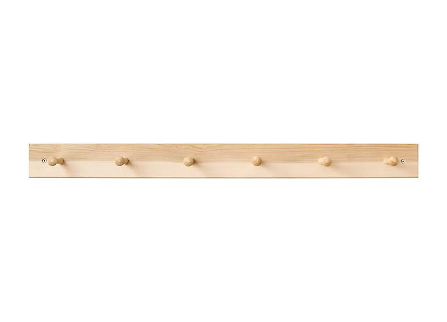 Est Living Design Directory Maple Shaker Peg Racks 1