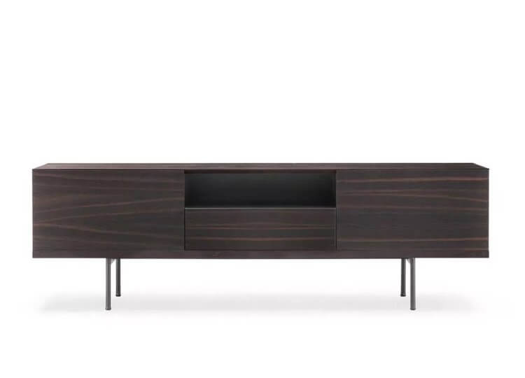Poliform Furniture Est Living Design Directory