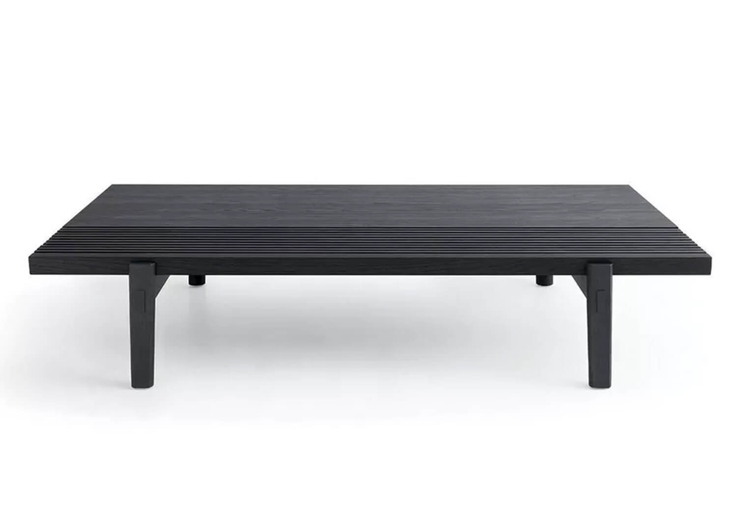 Est Living Design Directory Poliform Home Hotel Coffee Table 1