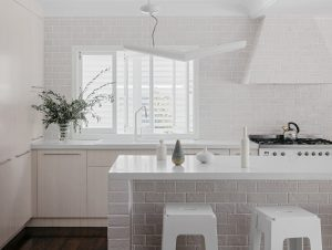 Kitchen | Banksia Home by AP Design House