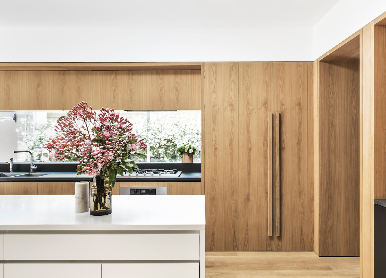 est living australian interiors bellevue hill house madeleine blanchfield architects 4