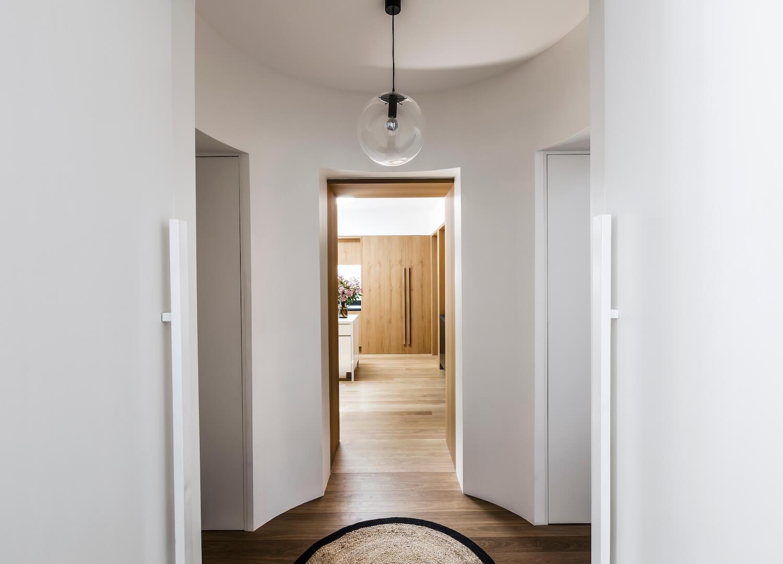 est living australian interiors bellevue hill house madeleine blanchfield architects 7