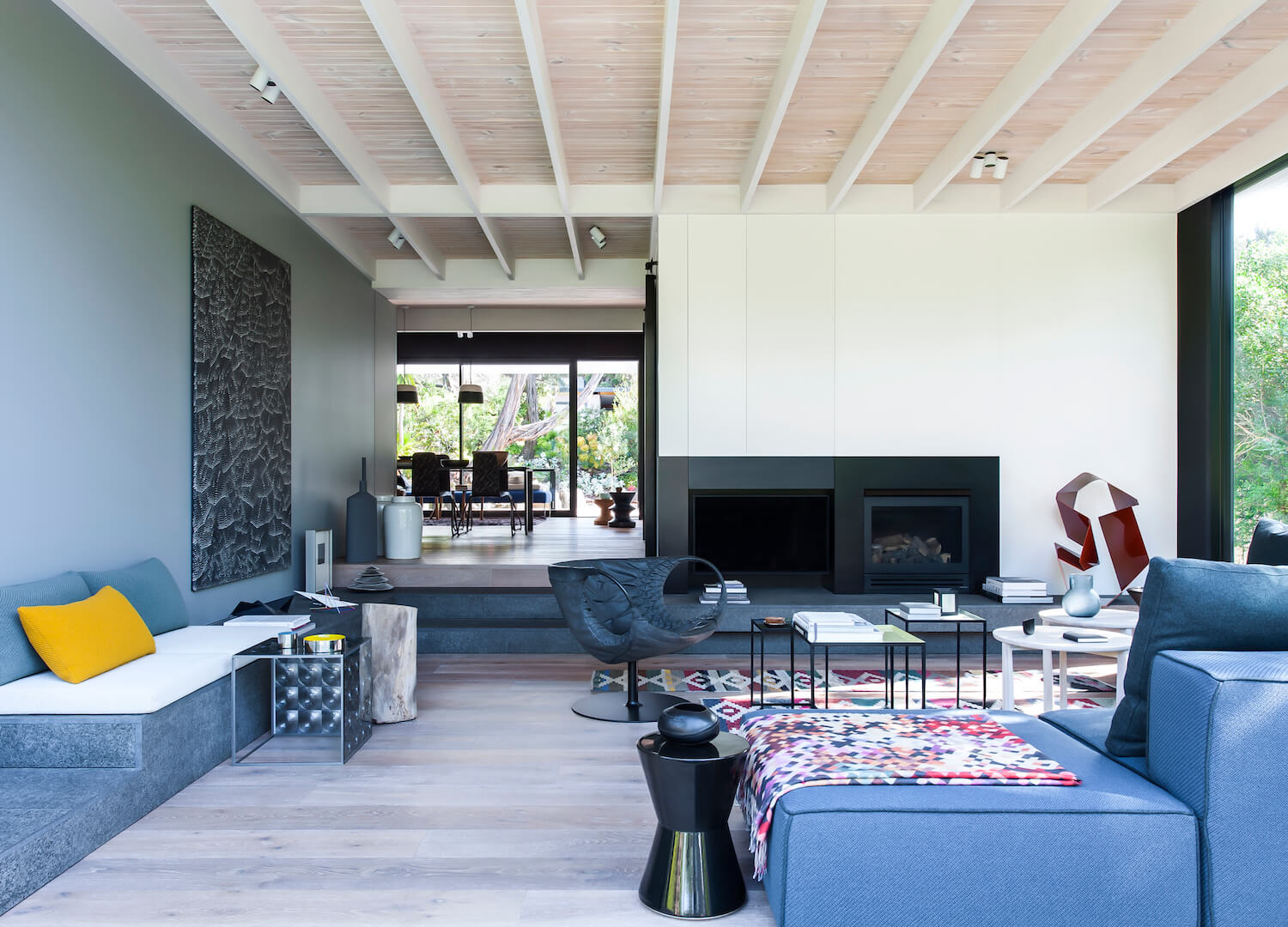 est living australian interiors sjb architects the white house rye 2
