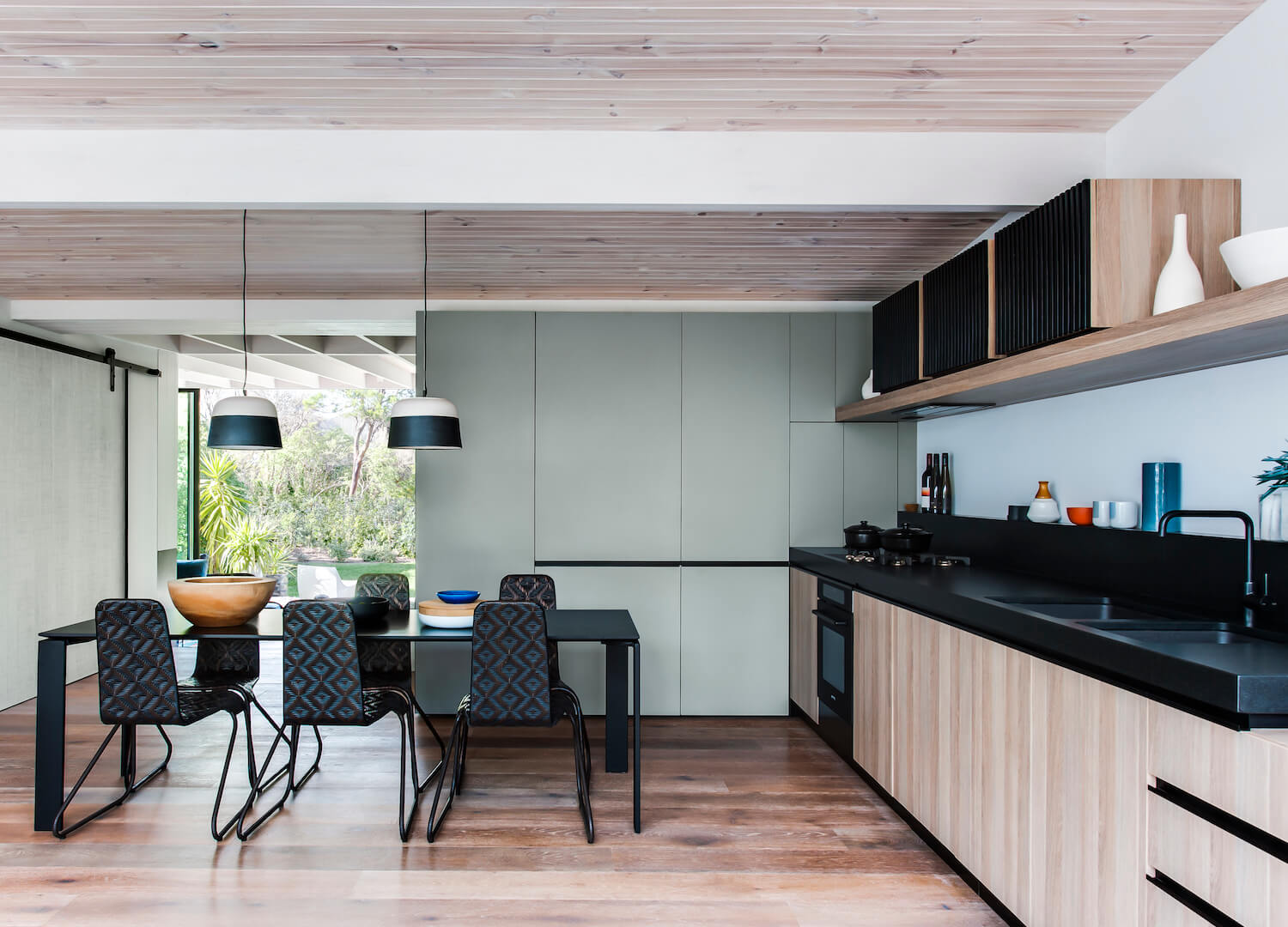 est living australian interiors sjb architects the white house rye 4