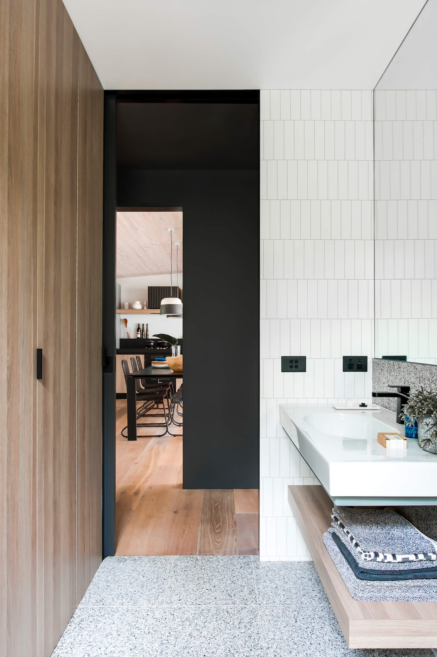 est living australian interiors sjb architects the white house rye 7