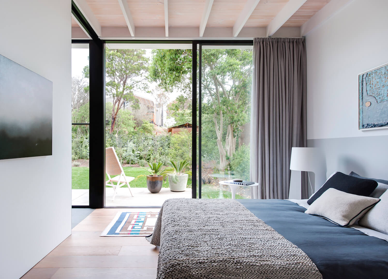est living australian interiors sjb architects the white house rye 8