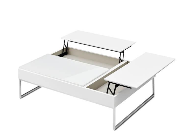 est living boconcept chiva coffee table 01 750x540