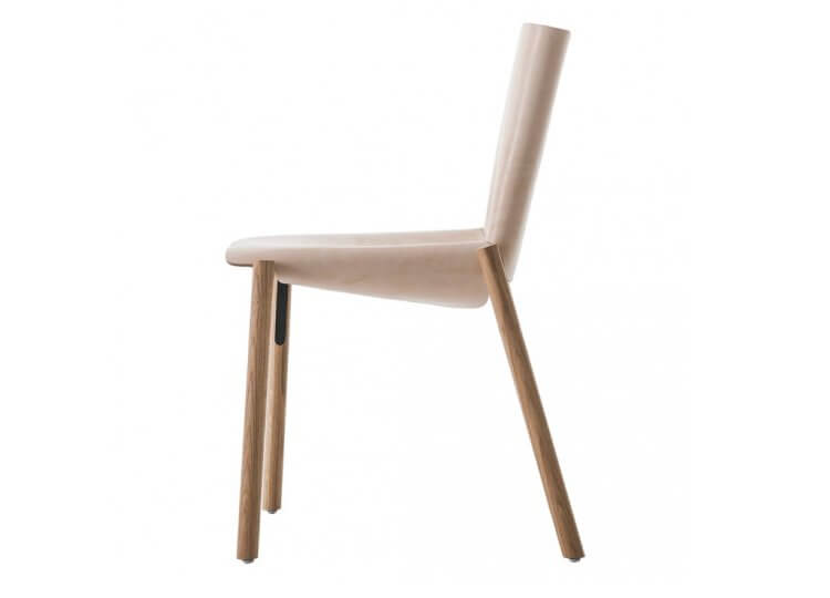 1085 Dining Chair
