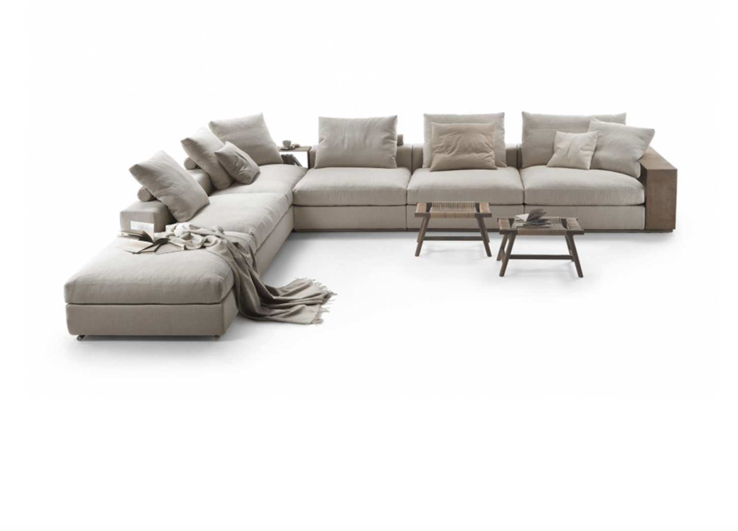 est living design directory groundpiece sofa fanuli 1